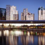 Six things you didn't know about the Yarra River