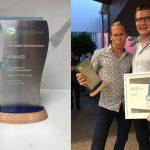 Stormwater Queensland 2020 Awards