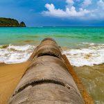 Towards a zero litter to ocean policy