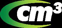 CM3_RGB-REV